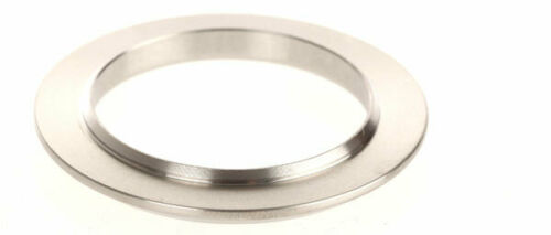 Chris King Base Plate Crown Race Stainless Steel 1-1//8