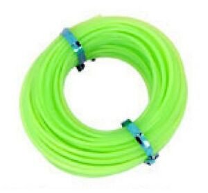 HEAVY-DUTY-STRIMMER-LINE-2-4mm-X-15M-FOR-PETROL-STRIMMERS-STRIMMER-WIRE-CORD