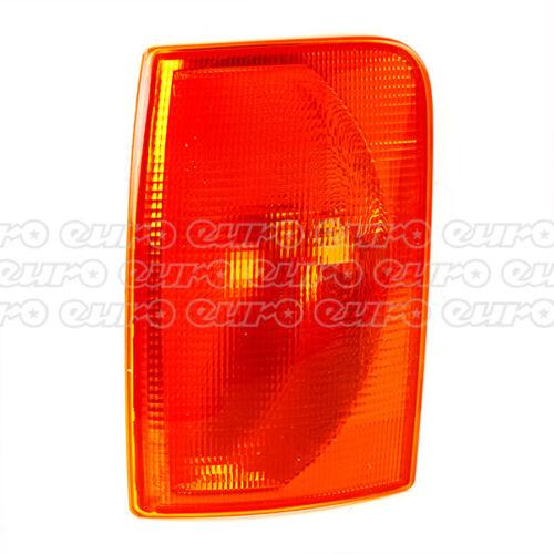 Valeo Left Near Side Front Indicator Light Lamp VW LT 28-46 /& LT 28-35
