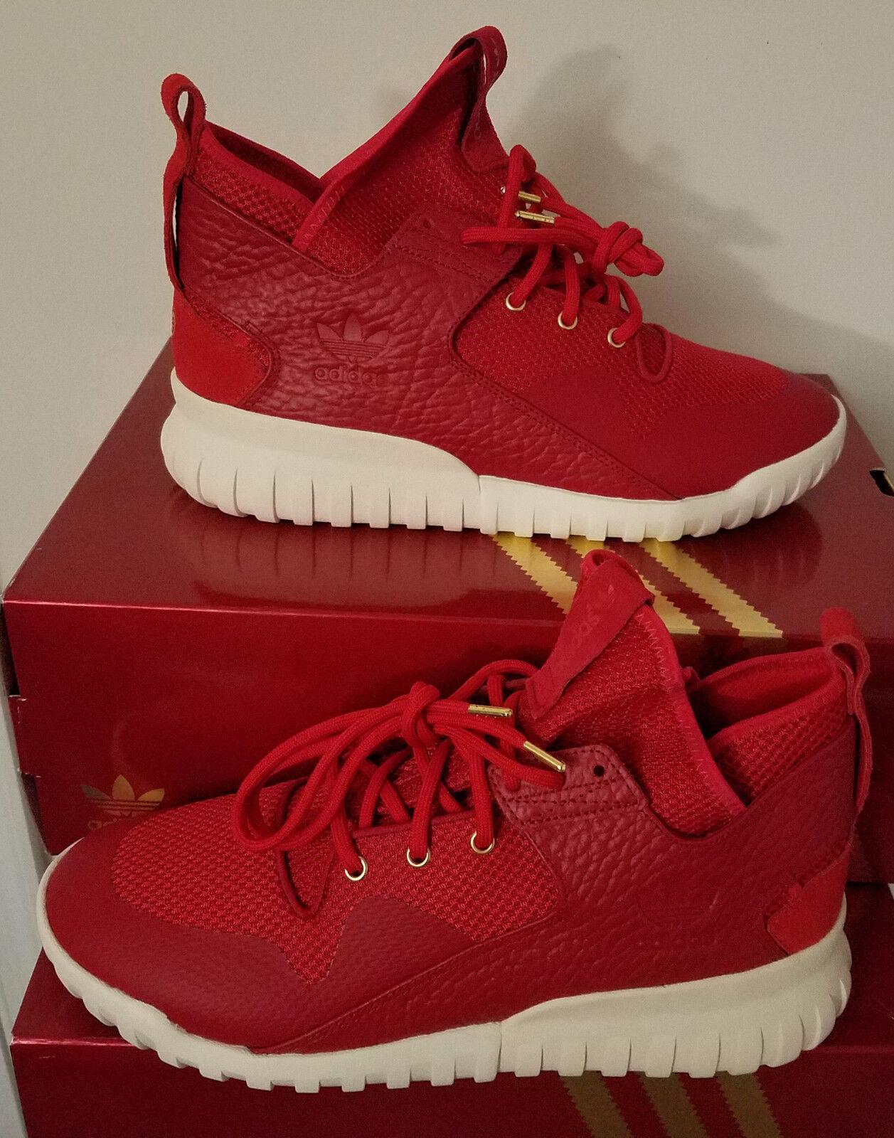 Neue authentische adidas originals chinese tubuläre x chinese ...