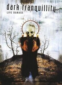 Live-Damage-by-Dark-Tranquillity-DVD-Oct-2003-Metal-Mind-Productions