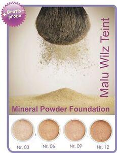 Malu-Wilz-034-Teint-034-Mineral-Powder-Foundation
