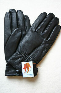 herrenhandschuhe handschuhe leder lederhandschuhe. Black Bedroom Furniture Sets. Home Design Ideas