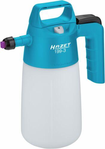 Schaum 199-3 HAZET Vordruck-Spritzgerät