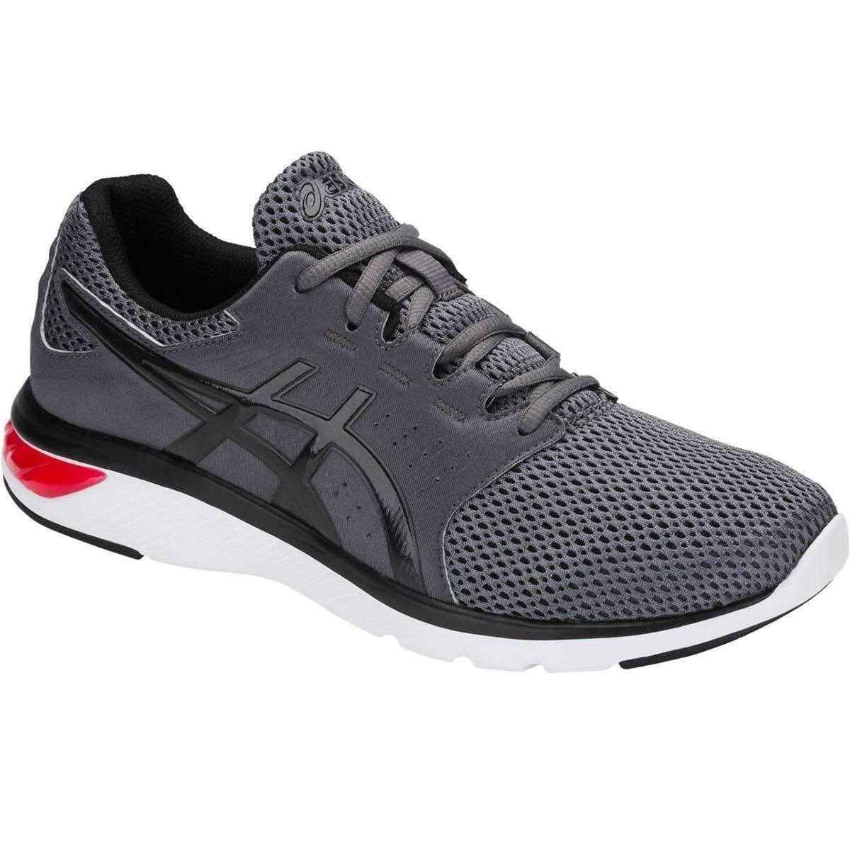 ASICS Mens Gel-Moya Running Sneaker Shoes T481N