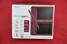 Nintendo DSi XL - Region Free