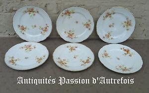 B20152008-6-assiettes-plates-en-porcelaine-de-Baudour-Defuisseaux-1848-1927