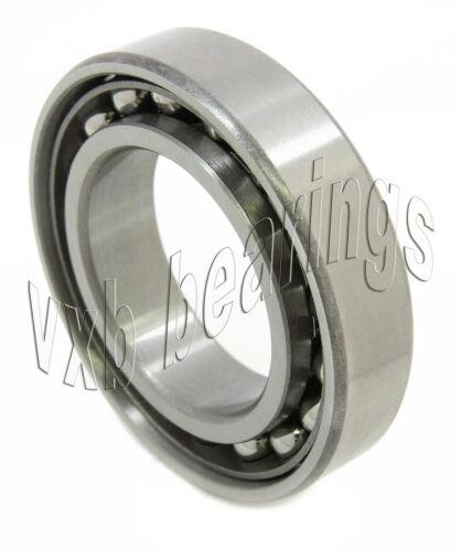 7007B Angular Contact Bearing 35x62x14 Ball Bearings 8891