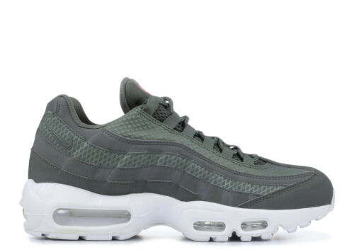NEW IN BOX NIKE AIR MAX 95 PRM TRAINERS SE SHOES SNEAKERS MEN LIMITED EDITION