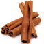 Incense-Sticks-50-Bulk-Hand-Dipped-Mix-Match-Wholesale-CREATE-a-SET-LOT-VARIETY thumbnail 6