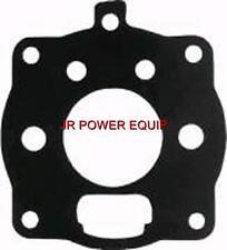 Briggs & Stratton Carburetor Body Gasket 692215/270268 FIT 243000-254000, 300400