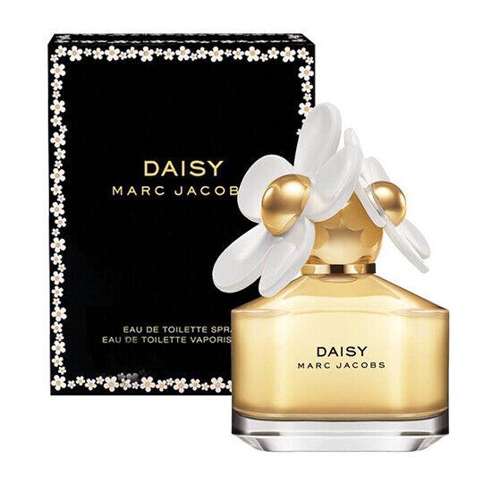 Marc Jacobs Fragrance Daisy EDT for her  50mL
