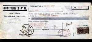 FRESSENNEVILLE-80-SOCIETE-FRESSENNEVILLOISE-de-ROBINETTERIE-034-S-F-R-034-en-1939