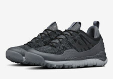 NIKE LUPINEK FLYKNIT ACG LOW MEN'S TRAINERS SIZE UK 10.5 EU 45.5