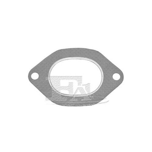 1 Dichtung Abgasrohr FA1 330-923 passend für FIAT