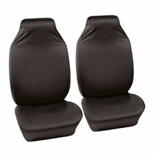 Autocare Car Seat Covers Protectors Universal Full Set Washable Grey AC1749
