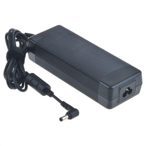 Generic AC Adapter Power Charger for Zebra FSP100-RDB 24V 808101-001 4 Printer
