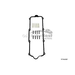 New Victor Reinz Engine Valve Cover Gasket Set 153169201 026198025C