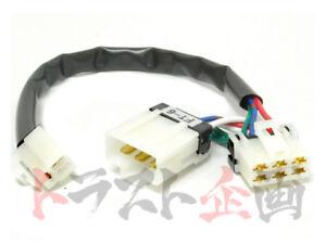 213161064 HKS Turbo Timer Harness TT-3 HILUX SURF LN130# 2L-TE 4103-RT003 |  eBay | Hks Wiring Harness |  | eBay