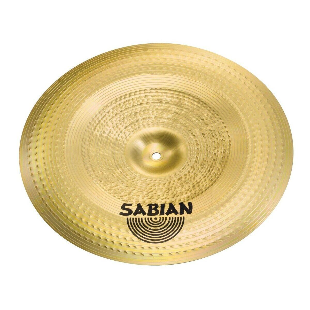 Sabian 16  SBR  na Cymbal SBR1616