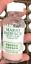 Mario-Badescu-Drying-Lotion-Anti-Acne-Skincare-1-oz-Glass-Bottle thumbnail 1