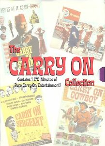 The-Carry-On-Collection-deleted-Anchor-Bay-13-film-NTSC-set