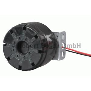 Rückfahrwarner Bosch 0 986 334 001