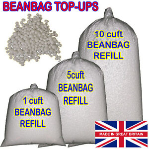 Gilda-Bean-Bag-Top-Up-Refill-Polystyrene-Beads-Filling-Bag-Fire-Retardent-Beans