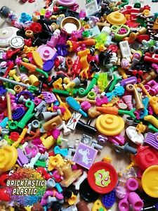 LEGO-X50-FRIENDS-ACCESSORIES-MINIFIGURE-CREATIVTY-PACK-S-HUGE-VARIETY-MIX