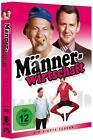 Männerwirtschaft - Season 4 (2014)