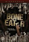 Bone Eater 0031398236030 DVD Region 1 H
