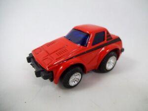 /'79 ZEE Zylmex Speed Demons Fairlady Z BL Tomy Takara Choro Q Tonka Penny Racers