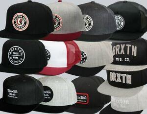 Brixton-Caps-Basecaps-Rival-Oath3-Arden2-Grade-Hamilton-Vincent-Wheeler