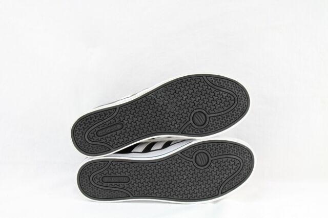 adidas Neo Run9tis TM Herren Laufschuhe EU 44 23 UK 10