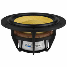 "Beyma 10LW30N 10/"" Low//Mid Bass Speaker 450//900W 35-3500Hz"