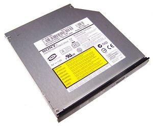 SONY DVD RW DW-Q58A ATA DRIVER UPDATE