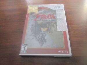 The-Legend-of-Zelda-Twilight-Princess-for-wii