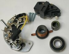 Lucas Marelli Type A127 Alternator 3 Pin Repair Part Kit Parts Ford Rover Mob
