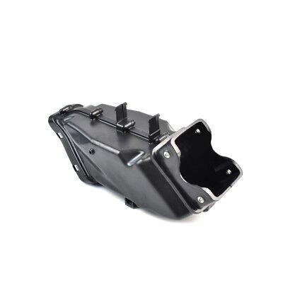 ACDelco K080810HD Specialty Heavy Duty V-Ribbed Serpentine Belt