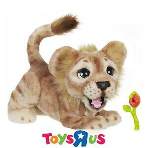 furReal-Disney-The-Lion-King-Mighty-Roar-Simba