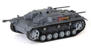 Dragon Armour 1/72 StuG.III Ausf.F StuG.Abt.201 Eastern Front 1942 60511