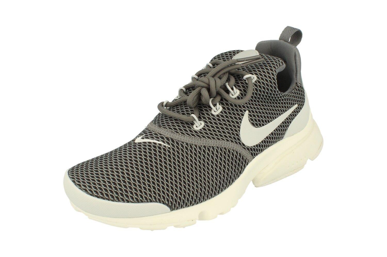 Alexander Smith-Zapatos-Zapatillas - De Baja Mujer-Blanco - Smith-Zapatos-Zapatillas 5031721D183821 b76389