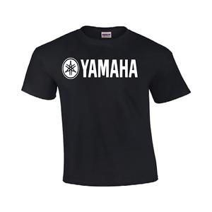 Yamaha-T-Shirt-Mens-and-Youth-Sizes-Gildan