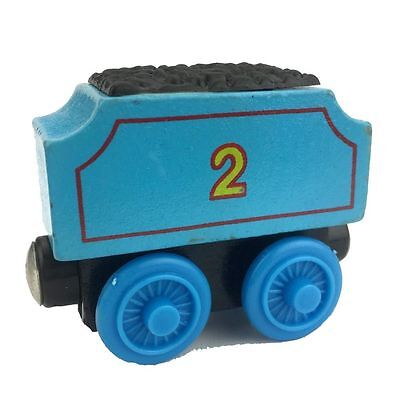 * Molly/'s tender * New Thomas /& Friends Free shipping # 45