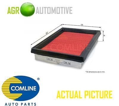 Fits Audi TT 8N Genuine Comline Air Filter
