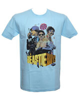 Beastie Boys - Criterion Collection - Official Licensed T-shirt - M L Xl