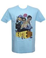 Beastie Boys - Criterion Collection - Official T-shirt - S M L Xl 2xl