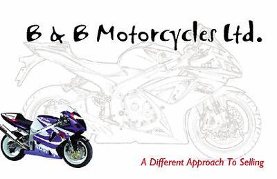 bandbmotorcycles