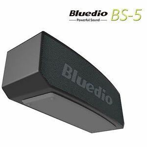 Bluedio-BS-5-Bluetooth-Portable-Speaker-Wireless-Loudspeaker-3D-Sound-System-Mic