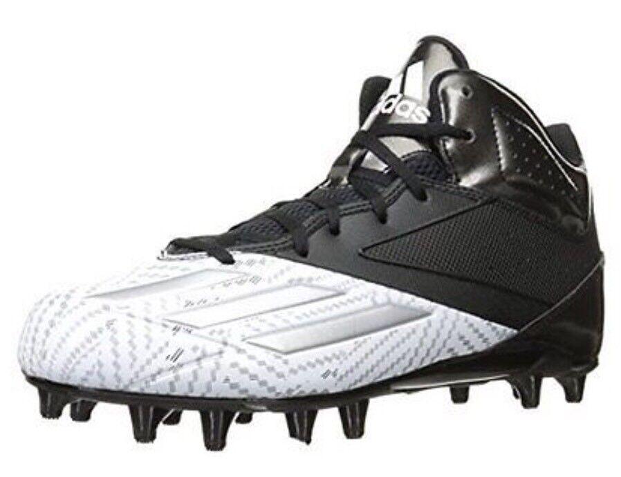 adidas performance männer fußball 5 star mid - fußball männer - schuh sz 13 filthyfast 27a96e